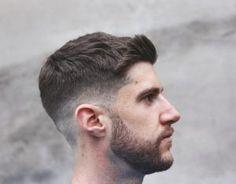 short+hairstyles