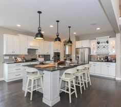 111 best Kitchens | Fischer Homes images on Pinterest in 2018 | Home Fischer Homes Design Center on drees design center, rockford homes design center, mi homes design center, ryan homes design center, ryland homes design center, david weekley homes design center, beazer homes design center,