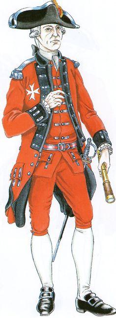 uniformi della marina napoletana - Cerca con Google
