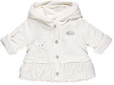 paltonas-velurat-cu-volant-fashion--brums Baby Comforter, Hoodies, Sweaters, Fashion, Moda, Sweatshirts, Fashion Styles, Sweater, Hoodie
