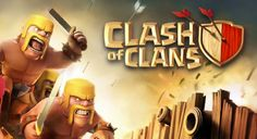 Clash of Clans Update For iOS And Android: Spells, New Leagues, Dragon Attack And More