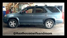 New post is up! Check out https://realhousewifeandmom.wordpress.com/2015/09/03/bye-bye-old-hello-to-the-new/ Leave a comment with suggestions and reviews you may have to share. #timeforanewcar #shoppingforanewcar #needfeedback #acura #suv #mdx #mercedesbenz #mercedesbenzgl #familyofsix #blackorwhite #space #reviews #price