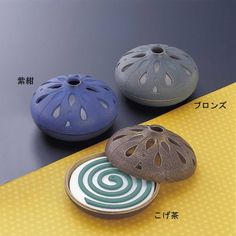 蚊遣り mosquito coil holder