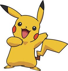 images of picachu - Yahoo Search Results