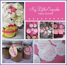 awesome Invitations For Baby Showers