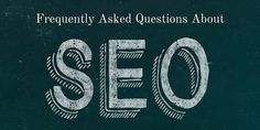 Seo Firm, Local Seo, Seo Company, Seo Services, Atlanta, This Or That Questions