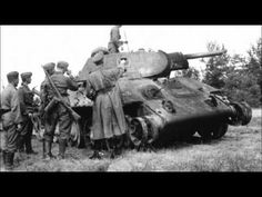 Unpublished German photographs of the war in Russia 3