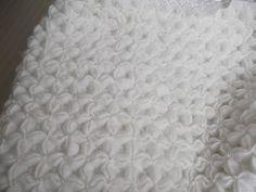 baby blanket - free pattern!.