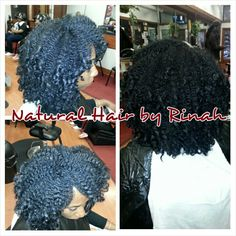 Natural Hair by Rinah, crochet braids, twist out, natural, natural hair, Mohawk, Havana twists, Marley twists, twists, braids, locs, protective styles