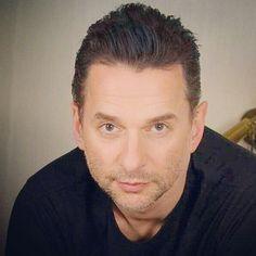 Dave Gahan