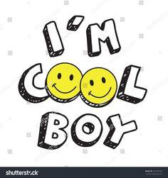 stock-vector-coo-boy-l-smile-typography-tee-shirt-graphics-vectors-561491563.jpg 1.500×1.600 píxeles