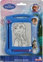 Simba Disney Frozen Magic Drawing Board