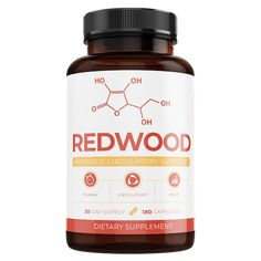 REDWOOD is a powerful nitric oxide booster designed to support blood flow and provide a superior gym pump and circulation. Health Benefits, Health Tips, Nitric Oxide Supplements, Stomach Ulcers, Varicose Veins, Lower Blood Pressure, Medical Care, Natural Cures, The Cure