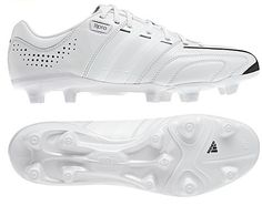 sports shoes 2eeea c1965 Adidas Adipure 11Pro FG Firm Soccer Cleats Football Boots, Football Soccer,  Soccer Cleats,