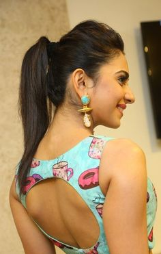 36 Best Rakul   images in 2017 | Indian actresses, South