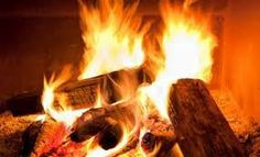 Sit back and relax in front of our virtual online fireplace. Our fireplace works on all devices and will make any room in your house, hotel or apartment cozy. Fireplace Damper, Fireplace Vent, Honey Locust, Spark Up, Chimney Sweep, Clean Sweep, Greenhouse Plans, Emergency Supplies, Old Houses
