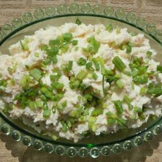 *Clapshot - Scottish side dish. Potatoes, turnips, apple, garlic-roasted. Add bacon and cream cheese and mash. Top with green onions :)