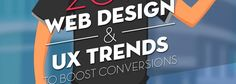 2017 Small Business Web Design and UX Trends