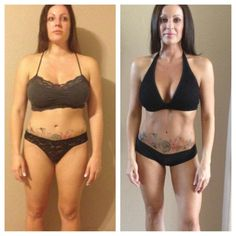 I found  how to lost almost 20 punds in a month! YOU SHOULD TRY IT! Why Metabolic Cooking Works…check it out! 
