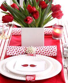 #Inspiratie #Valentijnsdag #Sfeer #Mazzelshop