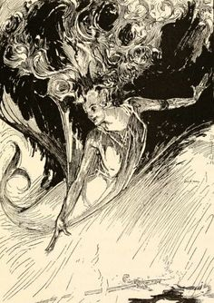 The Sea Fairies - L. Frank Baum I never knew about this book, so I don't know how good it is, but its by L. Frank Baum so it must be good