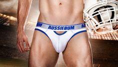 AussieBum RIOT