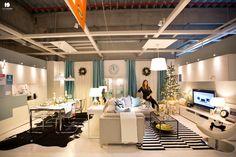 Ana Antunes IKEA