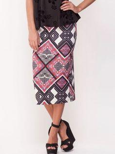 KOOVS Front Sequin Disk Midi Skirt | Maxi Dress online | Pinterest ...