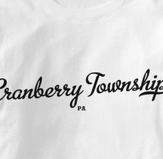 Google Image Result for http://axistshirts.com/images/gc/shirts/metro/items/cranberry_township_pa-white-zoom.jpg