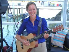 Live music with Mel every Sunday from 12-3pm