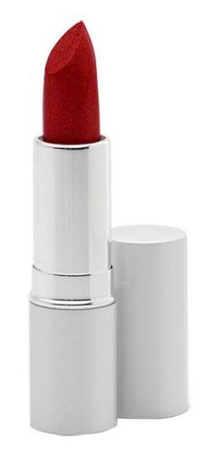 Bueaty Bar  Youngblood Lipstick - Vivid