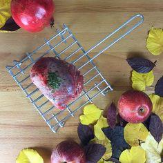Bienvenido #otoño   Benviguda #tardor  Welcome #autumn #sauvic #parrilla #grill #grilling #bbqtime #welovebbq #welovebbqsauvic #lovefood #pornfood #instafood