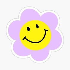 Smileys, Face Stickers, Laptop Stickers, Indie Drawings, Preppy Stickers, Indie Art, Indie Room, Room Posters, Photo Wall Collage
