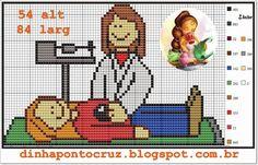 http://dinhapontocruz.blogspot.com.br/2014/10/doutora-e-enfermeira-ponto-cruz.html