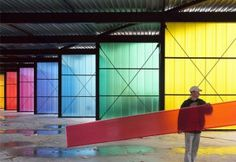 Polycarbonate Cladding On Pinterest Family Research Van Acker And Facades