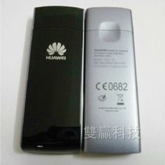 mobile broadband devices Huawei E392u-12 4G LTE 100M Modem Huawei Logo Support FDD LTE800/900/1800/2100/2600MHZ