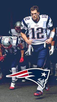 66 Ideas Sport Football Nfl Tom Brady For 2019 Boston Sports, Nfl Sports, Sport Football, Football Season, Football Baby, Sports Teams, Football Players, New England Patriots Football, Patriots Fans