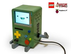 What's the Best Raspberry PI Case?