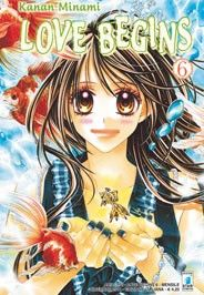 Love begins: 6 Shoujo, Books Online, Koi, Fiction, Anime, France, Girls, Playlists, Books To Read