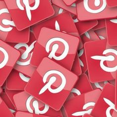 "Como añadir botones ""Pin It"" en WordPress, esta semana en #SiloMag https://www.silocreativo.com/silomag-20/"