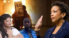 Hacked messages of #BlackLivesMatter leader reveal Obama admin's plan for 'summer of chaos' and martial law