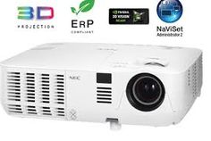 Promo Projector NEC VE332X Rp. 7,500,000 Terlaris
