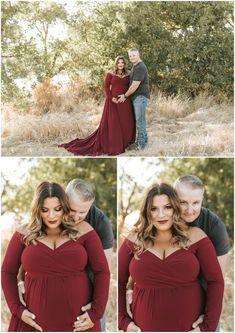 4189eeb67ffc 146 fantastiche immagini su Immagini sulla gravidanza nel 2019 ...