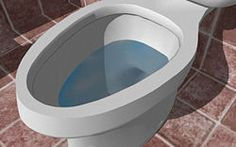 Unclog a Toilet - wikiHow