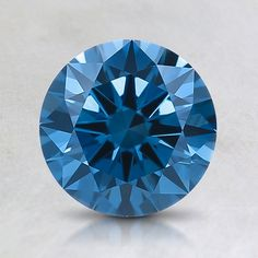 This Carat x x mm Blue Round Lab Created Diamond has been hand selected by our GIA-certified gemologists for its exceptional characteristics and rarity. Diamond Sketch, Diamond Drawing, Reference Photos For Artists, Steampunk Book, Jewelry Illustration, 3d Texture, Minerals And Gemstones, Rocks And Gems, Lab Created Diamonds