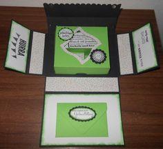 Geburtstagskuchenbausatz_3 Koffer geöffnet Monopoly, Simple Sentences, Boxing, Suitcases, Birth, Craft