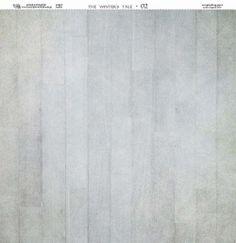 Papier 30x30 - Zimowa opowieść 02 - Galeria Papier Na-Strychu