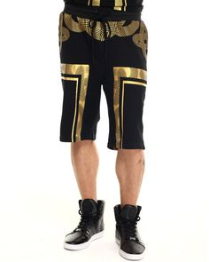 Love this Warriors Drawstring Shorts on DrJays and only for $58.99. Take 20% off your next DrJays purchase (EXCLUSIONS APPLY). Click on the image above to get your discount.