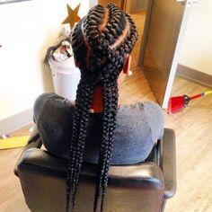 ghana braids_31
