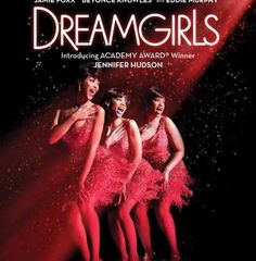 Paramount Home Entertainment has announced Dreamgirls Director's Extended Edition Blu-Ray/DVD/Digital HD! This release contains an extra 10 minutes. Eddie Murphy, Jennifer Hudson, Beyonce, Academy Award Winners, Video On Demand, Dvd Blu Ray, Prime Video, Great Movies, Photo Book